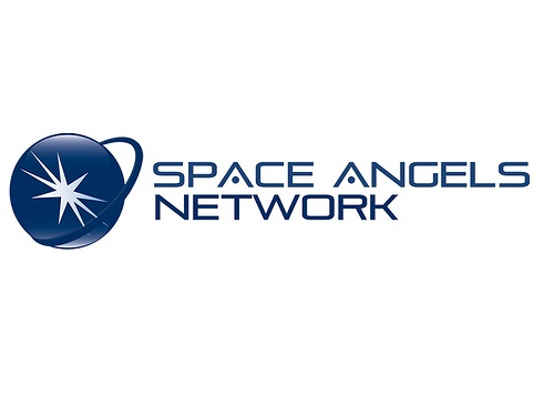 Space Angels Network